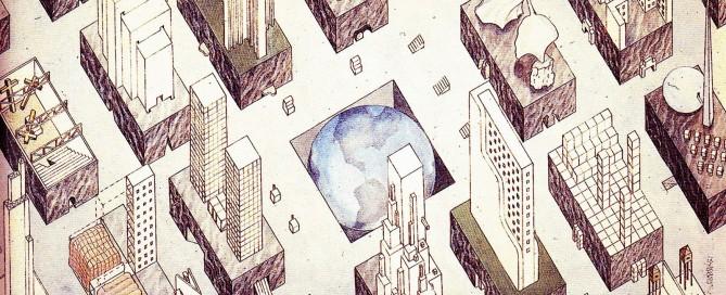 Derecho urbanístico - Derecho inmobiliario