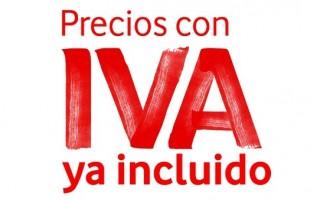 iva y justicia