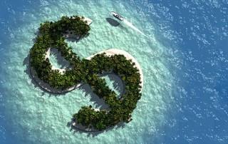 paraisos-fiscales-_1
