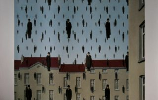 magritte-golconde-70x50
