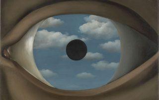 magritte-falso-espejo