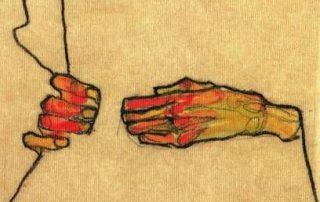 manos egon